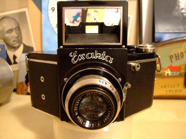 カメラを買う_e0134658_0423877.jpg