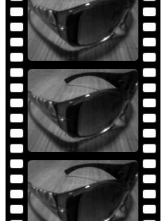 f0139758_19481933.jpg
