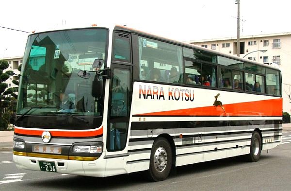 奈良交通_e0192662_0255932.jpg
