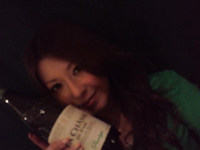 ワイン☆_c0151965_1212088.jpg