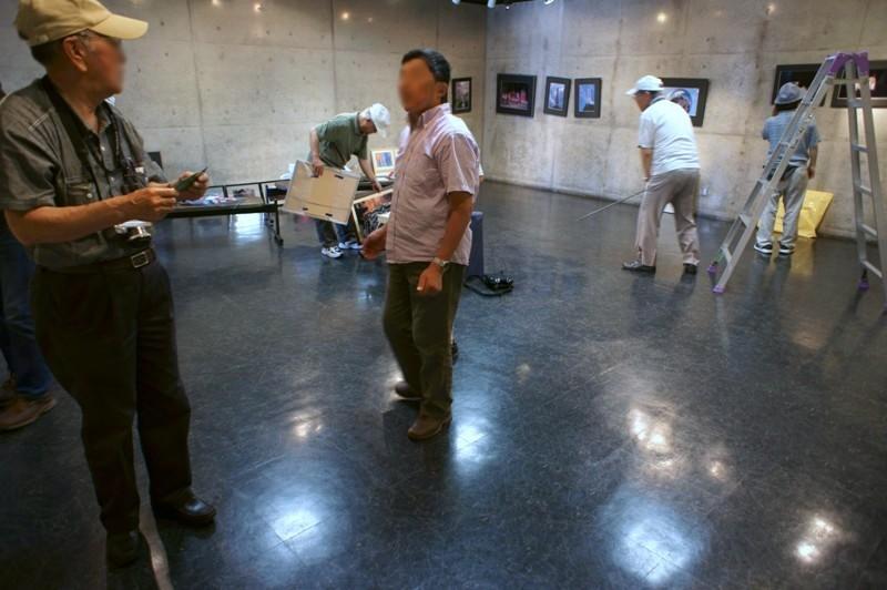 10年7月28日・日曜写真教室受講生とOBの写真展_c0129671_21302542.jpg