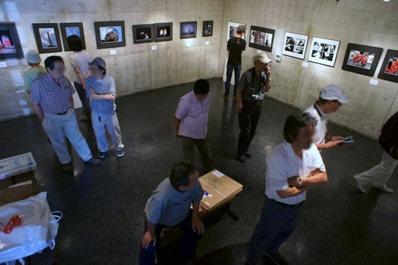 10年7月28日・日曜写真教室受講生とOBの写真展_c0129671_21303479.jpg
