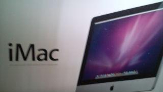 iMac_a0059281_14191467.jpg