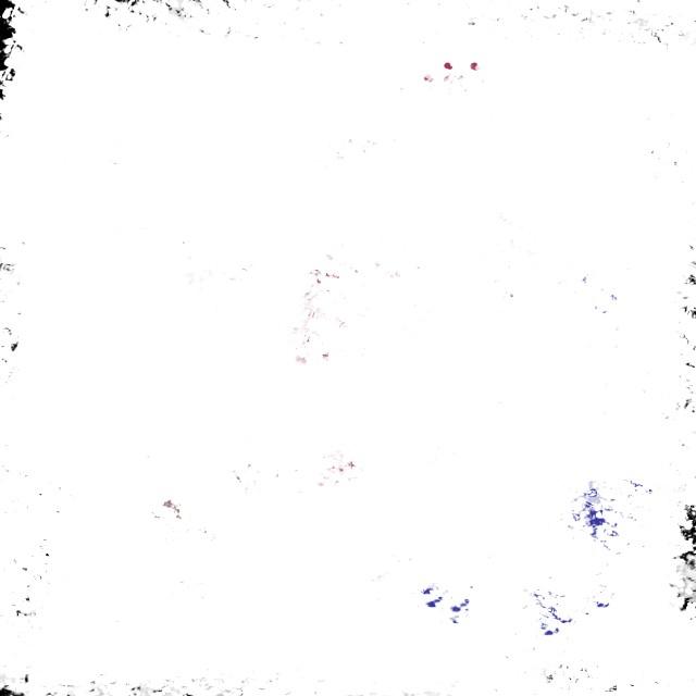 a0011382_17254943.jpg