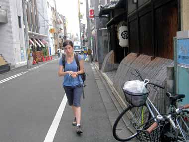 2010年山鉾巡行エピローグ5♪_d0136282_1857712.jpg