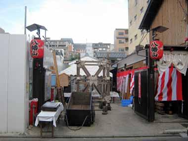 2010年山鉾巡行エピローグ5♪_d0136282_18581190.jpg