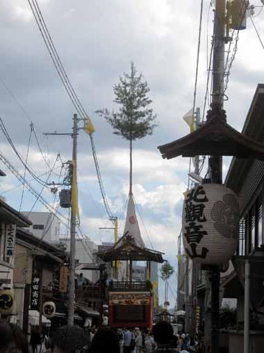 2010年山鉾巡行エピローグ5♪_d0136282_18583912.jpg