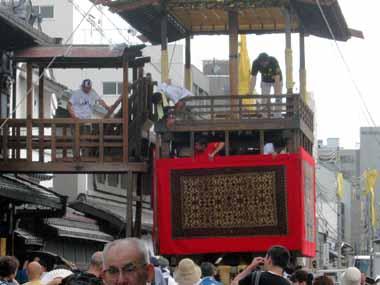 2010年山鉾巡行エピローグ5♪_d0136282_18591574.jpg