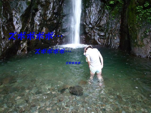 f0046382_00288.jpg