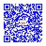 d0107785_1955401.jpg