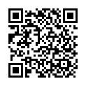 f0133585_1150146.jpg