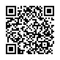f0133585_11503587.jpg