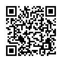 f0133585_1150543.jpg