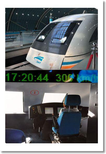 f0212586_17523688.jpg