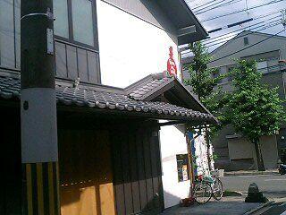 f0037097_022361.jpg