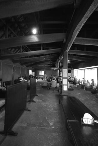 播磨屋本店円山店 現代の民家をたずねました。その1。_c0195909_2224178.jpg