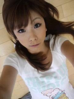 ごろん〜_a0139911_1674535.jpg