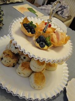 7月のお菓子教室_e0170128_18465513.jpg