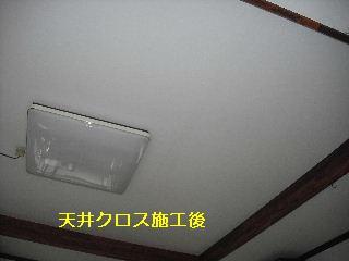 f0031037_212493.jpg