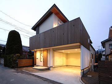 住宅設計のポイント ~その43~ _b0146238_1711175.jpg
