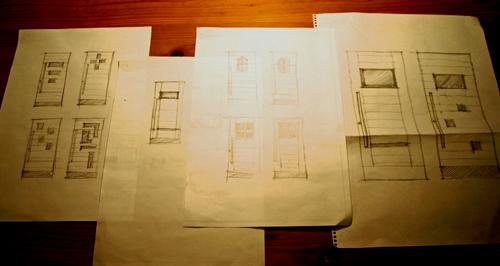 玄関戸のデザイン_d0082238_23563672.jpg