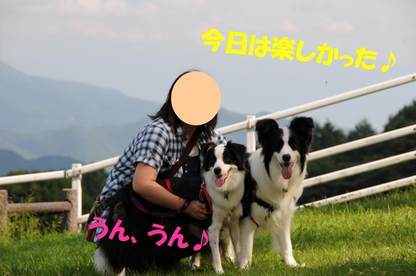 c0147241_7202663.jpg