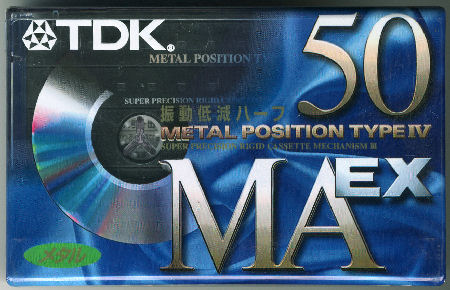 TDK MAEX_f0232256_18563894.jpg