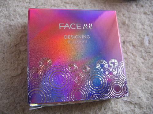 おひとりさまの癒しソウル☆ その13 「THE FACE SHOPでお買いもの♪」_f0054260_810373.jpg