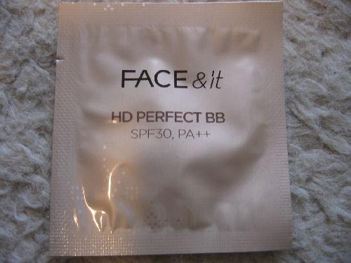 おひとりさまの癒しソウル☆ その13 「THE FACE SHOPでお買いもの♪」_f0054260_8531285.jpg
