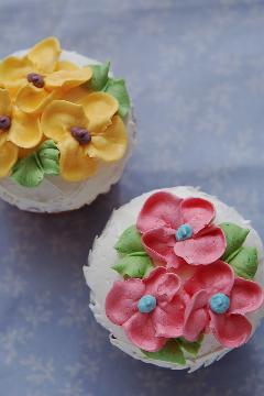 sweets maniac_f0057564_15441215.jpg
