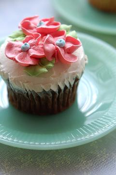 sweets maniac_f0057564_15441587.jpg