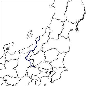 GIS data of Japanese rivers_e0014773_1926430.jpg