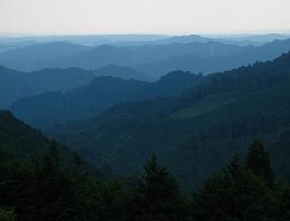 山水画_d0074474_1981585.jpg