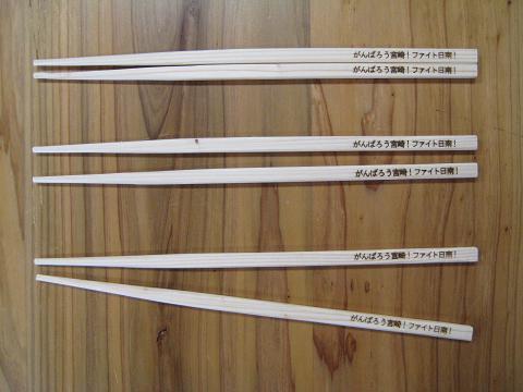 箸の日発信プロジェクト_f0138874_13323312.jpg