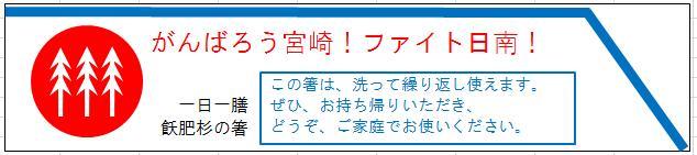 箸の日発信プロジェクト_f0138874_1340871.jpg
