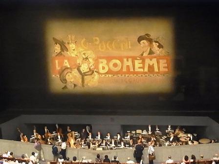 魅惑のオペラナイト2 「ラ・ボエーム」_a0138976_20342133.jpg