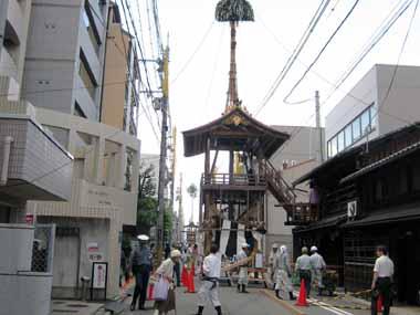 2010年山鉾巡行エピローグ10♪_d0136282_1341235.jpg