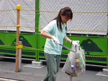 2010年山鉾巡行エピローグ10♪_d0136282_1353872.jpg