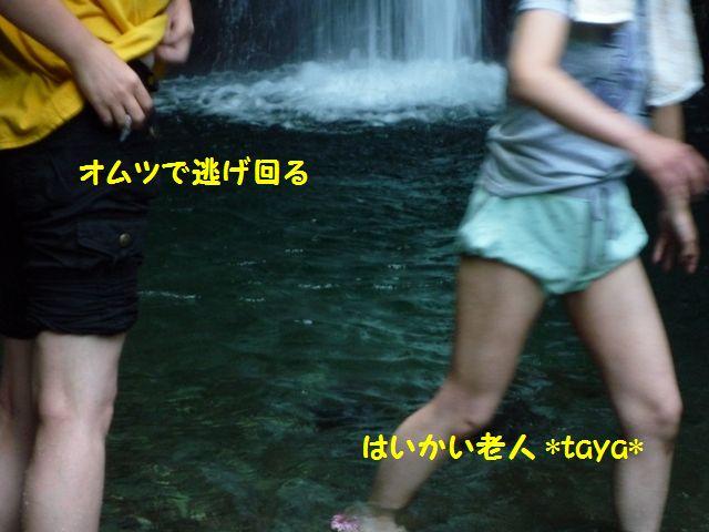 f0046382_07111.jpg