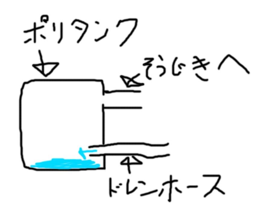 d0044584_37894.jpg