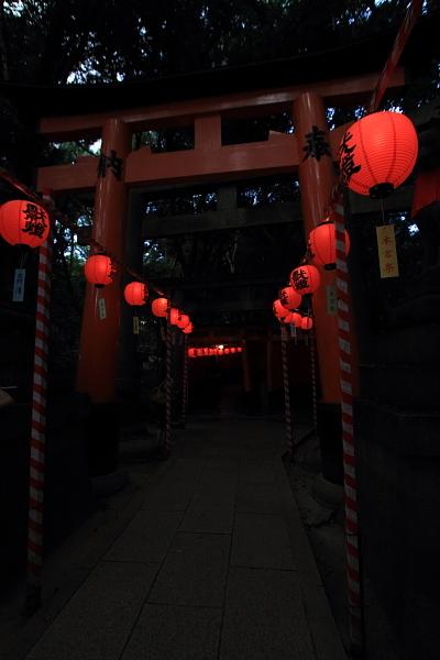 伏見稲荷大社_e0051888_2402635.jpg