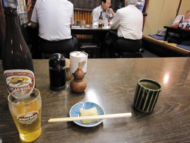 明日は恵比寿駅前盆踊り♪_b0113990_17442965.jpg