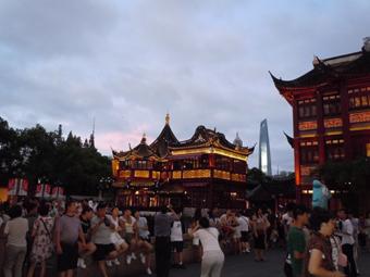 上海見物其の一_b0028299_2175597.jpg