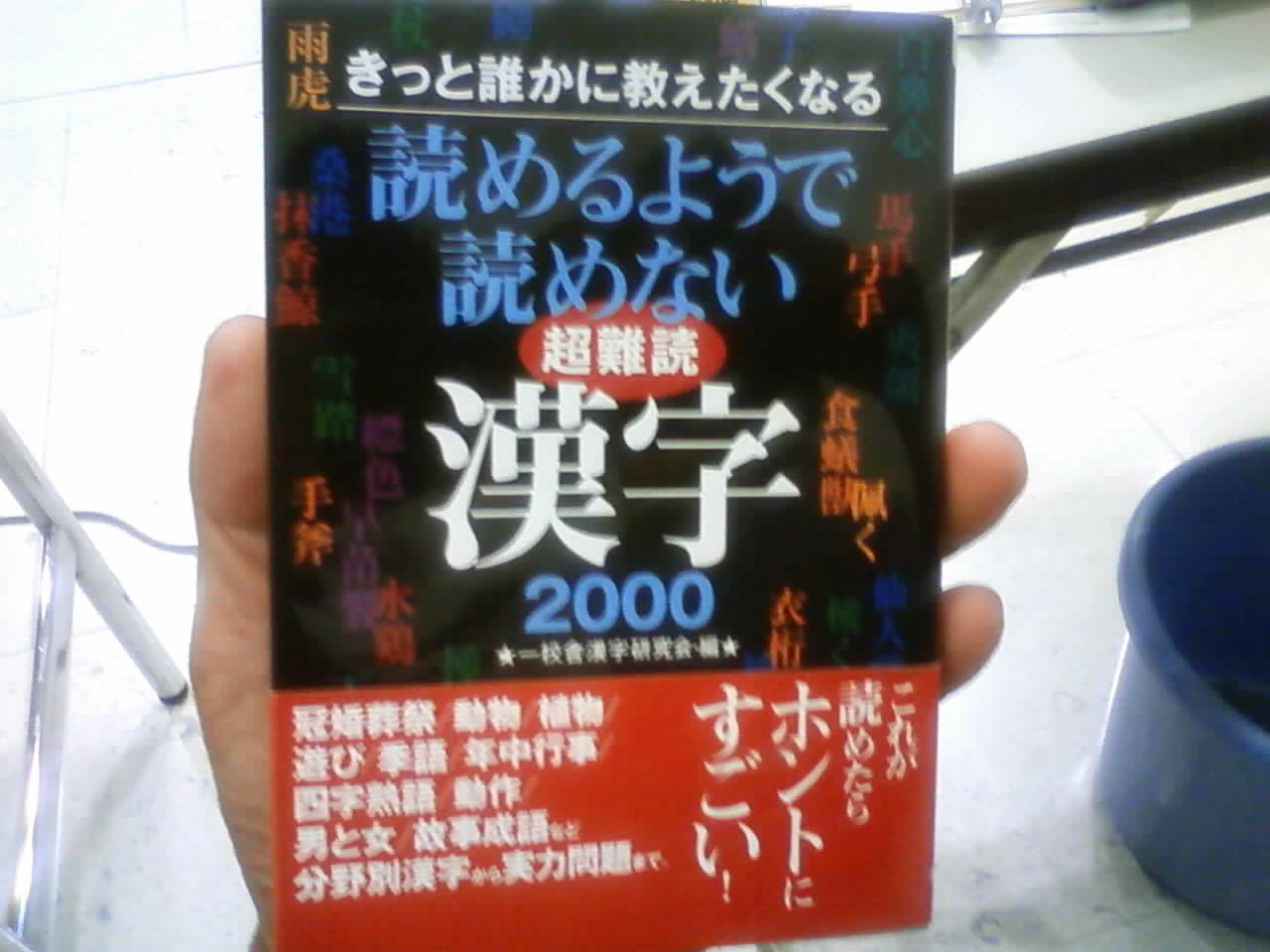 d0072903_1991297.jpg