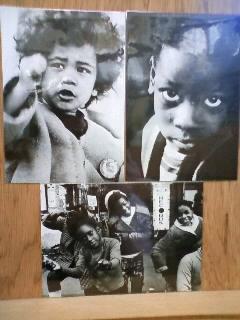 Cover Story Japan  &   ハーレム: 黒い天使たち(HARLEM : BLACK ANGELS)             _b0125413_19265176.jpg