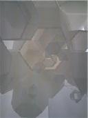 b0146117_20434062.jpg