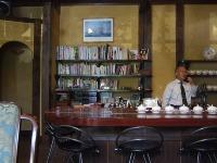 リンアンさんの紅茶セミナーに行ってきました。_c0007919_15302394.jpg