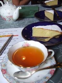リンアンさんの紅茶セミナーに行ってきました。_c0007919_1530424.jpg