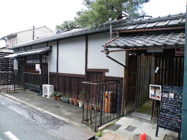 京町家サロンでの展示会イベント開催します!_f0036534_13313179.jpg