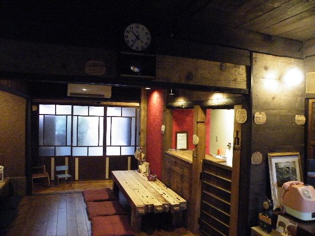 京町家サロンでの展示会イベント開催します!_f0036534_13342688.jpg